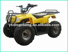 500w 800w 1000w electric ATV electric quad(XW-EA17)