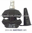 insulation piercing clamp series