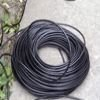 Kynar PVDF/HMWPE Cable