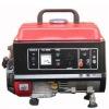 4-Stroke Portable Gasoline Generator-60Hz