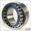 self-aligning bearing