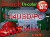 3U-SJ-W-01S02 Discount light stocklots