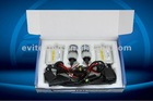 Auto HID Xenon canbus Conversion Kit, H7 hid xenon canbus headlights