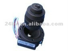 3-axis switch push button Joystick potentiometer
