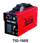 inverter DC TIG welding machine