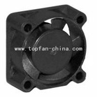 5vdc cpu cooling fan 25*25*10mm with UL