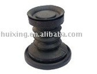 Rubber Seal for Drain Valve
