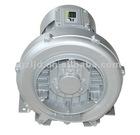 screw air vacuum compressor,CNG compressor,ring compressor