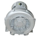 screw air vacuum compressor,CNG compressor,ring compressor