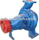 XA series centrifugal pump water