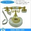 Fashion ceramic Antique Telephone