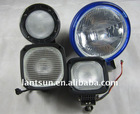 hid work lamp LS018,028,038,048