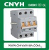 L7 series mini circuit breaker