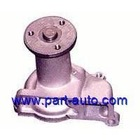 JG-MD-03002 WATER PUMP GWMZ-21A E301-15-010A/D MAZDA