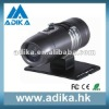 New Arrival 1080P Underwater 15 Meters Sport Camera ADK-S901