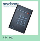 With Keypad NK-RF 150 access control card reader