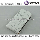 case for Samsung Galaxy S III i9300 covers wholesale
