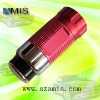 car cigarette lighter flashlight,Super Bright LED Torch,promotional gifts