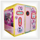 circus game machine