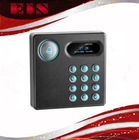 125khz Proximity Reader for access control