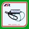 U10KA CCTV Camera accessories