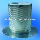 1613984000 air/oil separator For Atlas Copco