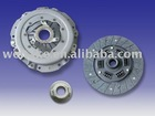 CLUTCH KIT FOR LADA