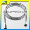 0.3m 1.2m 1.5m 1.75m 2m 2.4m Flexible Plumbing Hose Hot Sale In Europe