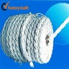 8 strand braided rope for port operation