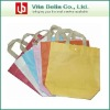 Summer Cheapest Most Popular Supermarket Shopping bag