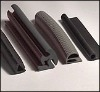 High quality of Car Door Rubber Seals in many different profiles