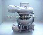 CAT330C turbocharger 250-7700
