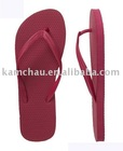 Fashion Boy's flip flop