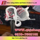 car accessory