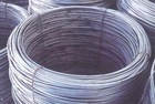 steel wire rods 42CrMo