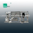 Industrial Water Purification Equipment