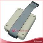 Omnia Repair Tool