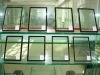 Jingmei Brand Hollow Glass for Building Enclosure