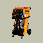 GEC145 Welding Machine/inverter welding machine