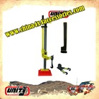 Farm Jack,Lifting Jack,Hi lift Jack-48''