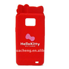 funny cell phone housing for nokia with low price