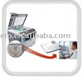 Mail Scan & Email Services