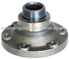 Drive flange for JETTA