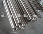 Stainless Steel 1Cr20Ni14Si2