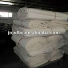 canvas fabric for tent,bag,truck over