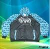 custom cheap custom hoodies
