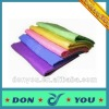 PVA Hair Drying Towel In 2012 Hot Sell