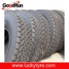 Double coin OTR tire