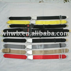 WHWB-640 Comfortable medical seat belts