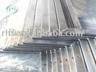 Titanium Sheets ASTM B265 GR2